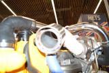 Двигатель JCB 2.jpg