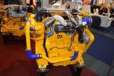 Двигатель JCB 1.jpg