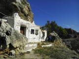 дом в скале.jpg