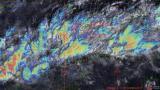 analyse-meteo-le-14-novembre-2016-a-9h00-r-1600-1200.jpg