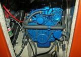 HR-352-Mini-55-2.jpg
