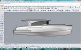 Motor yacht pr.AY-15-Бок-14112019.png