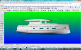 Motor yacht pr.B20-R-Бок-14112019.png