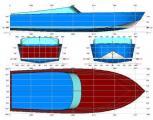 Benacus_33_Linesplan.jpg