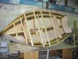 моя лодка 100.jpg