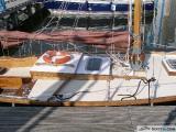 segelboot-klassiker-cornish-crabbers-gb-85660-mk1-mit-yanmar-motor-4da479a03bb44(2).jpg
