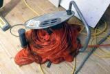 24-bilder-bei-denen-jeder-elektriker-einen-schlag-2-15725-1449744254-9_dblbig.jpg