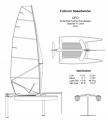UFO-plans 684.png