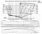 3 ТЧ торп. катера Воспер.png