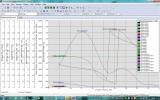 Demoship 85m -Salvesen-16kn-180deg-JONSWAP 4m-Global Hydrodynamics.png