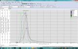 Demoship 85m -Salvesen-16kn-180deg-JONSWAP 4m-CG Spectra.png