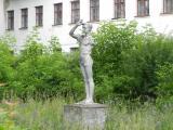 Весьегонск (48).JPG