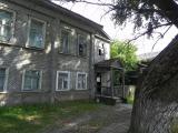 Весьегонск (54).JPG