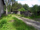 Весьегонск (60).JPG