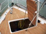 ATOA_sail_locker.JPG