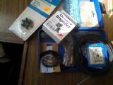 DC080517012.jpg