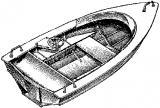 boat005.gif