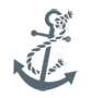 Аренда яхт в 45 странах - последнее сообщение от europeanyachts