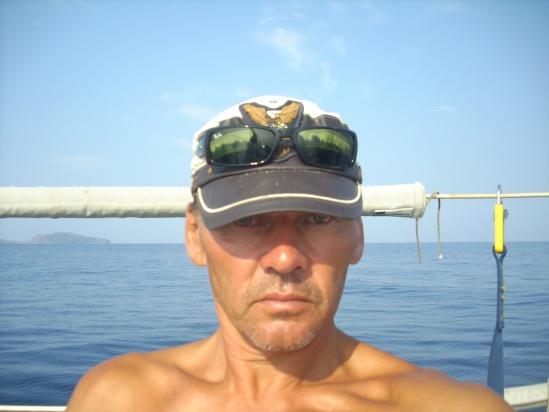 Продам ветрогенератор - последнее сообщение от tropics