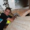 Строим деревянные яхты - последнее сообщение от zlatik