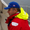 Чем заменить разбавитель для необрастайки Nautical? - последнее сообщение от Александер M