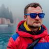 Offshore Challenge 2017: 300-сот мильная гонка в Хорватии по маршруту  - последнее сообщение от Olexiy