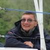 Видеоотчет о походе на о.Березань и Тендровскую косу - последнее сообщение от LARRI
