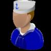 Ищу работу на яхте в Крыму - последнее сообщение от Tenerife