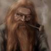 Продается парусное вооружен... - последнее сообщение от Gimli