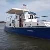 Газ на яхте - последнее сообщение от Лотос