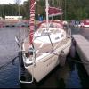яхта maxus 24 - последнее сообщение от SergioN