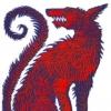 Катамараны конструктора James Wharram - последнее сообщение от Витаутас