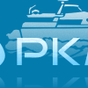 Разработка проектов, конструкторские работы в сфере кораблестроения. - последнее сообщение от Galak