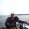 Картплоттер Garmin 585 - последнее сообщение от Сергей 911