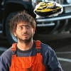 Гидроцикл Пеликан, стеклопластик, монокок - последнее сообщение от Alex2055