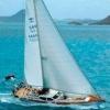 Ищем попутчиков 26 августа из Монте-Карло до Вибо-Валентия - последнее сообщение от RoyalLeopard