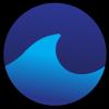TESIS (FLOWVISION) - последнее сообщение от FlowVision