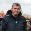 Нужны владельцы лодок в Турции и Черногории - последнее сообщение от finikeyachting