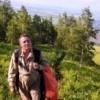 Расчет и изготовление винтов для аэроглиссеров, аэросаней - последнее сообщение от Куликов