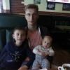 Ввозить парусные суда в Россию без пошлин можно - последнее сообщение от Tankred