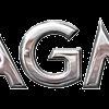 Диаметр релинга на катере Аквадор 28 С? - последнее сообщение от MagmaGrill