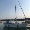 Страхование лодки под российским флагом в EIS за 217 евро - последнее сообщение от Геннадьевич