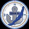 Навигатор озера Байкал - web версия seasib.ru/map - последнее сообщение от seasib.ru