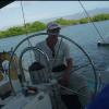Прокатиться в Швецию на яхте из калининграда - последнее сообщение от YuraSPb