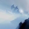 Волга-катер на подводных крыльях - последнее сообщение от GTY
