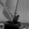 Продаю компас Danforth для катера и автомобиля - последнее сообщение от dolphin2006