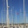 Beneteau Oceanis 42CC - покупка, крещение и первый год эксплуатации - последнее сообщение от maxmarine