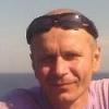 Подключение автопилота Raymarin к шине Simnet - последнее сообщение от Kiselev Yury