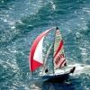 Бюджетный буер - последнее сообщение от breton