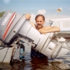 Автомобиль на подводных крыльях - последнее сообщение от alivanch